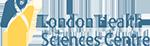 LHSC logo