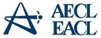 Atomic Energy of Canada Logo