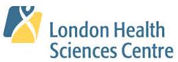 Final LHSC logo