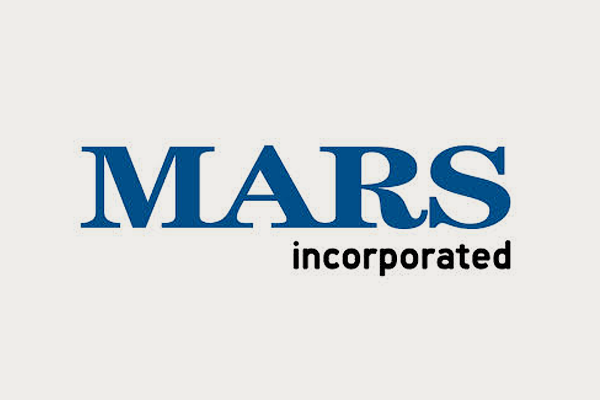 Mars Incorporated