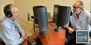intranet podcasting at ConocoPhillips