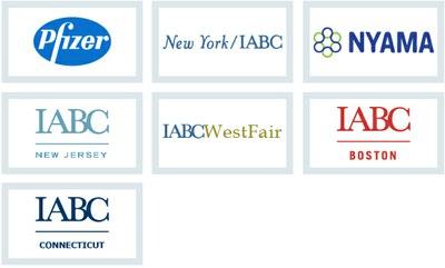 IGF Logos