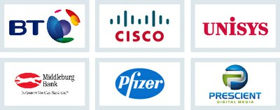 IGF Particpating Companies