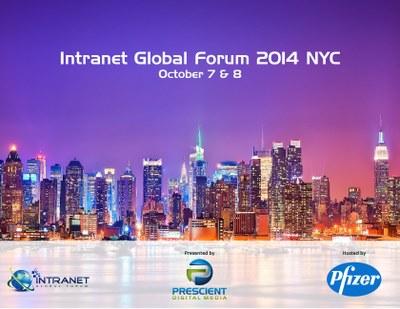 IGF postcard image 2014 final