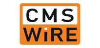 CMS Web Logo