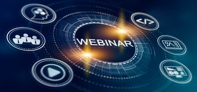 Webinar: Content Management for The Social Intranet