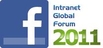IGF on Facebook
