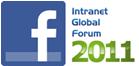 FB IGF logo 2