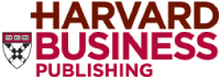 hbp logo
