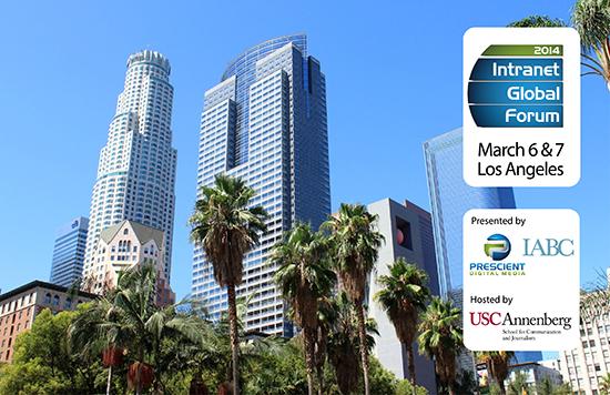 IGF 2014 LA Banner eventpage