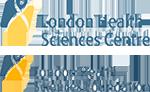 LHSCF logo