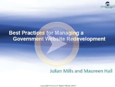 MEDT webinar screenshot