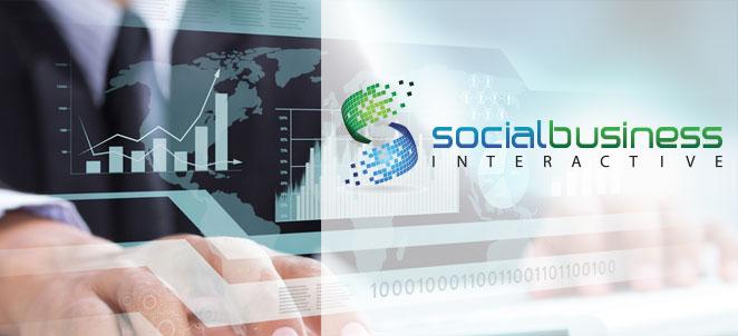SBI Webinar Slide