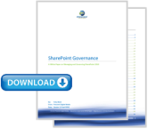 Download Governance Whitepaper