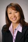 Jane Wong Ferris