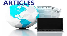 New articles billard 1