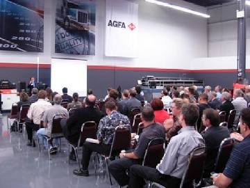 Agfa Event small