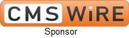 CMSwire sponsor