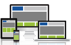 Intranet redesign