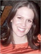 Gina Anderson Pepsi