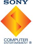 scea logo